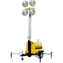 Günstiger Preis Light Tower LED Tower Light