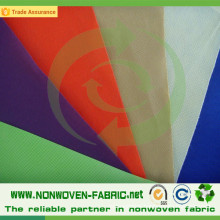 Various Non Woven Material in Roll