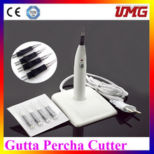 Fournitures dentaires chinoises Gutta Percha Points Cutter