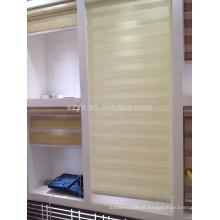 As cortinas as mais atrasadas do estilo árabe para artigos da decoração home
