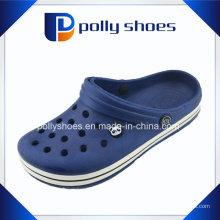 2016 Zuecos Quirúrgicos Zapatos Zuecos de Sala de Operaciones
