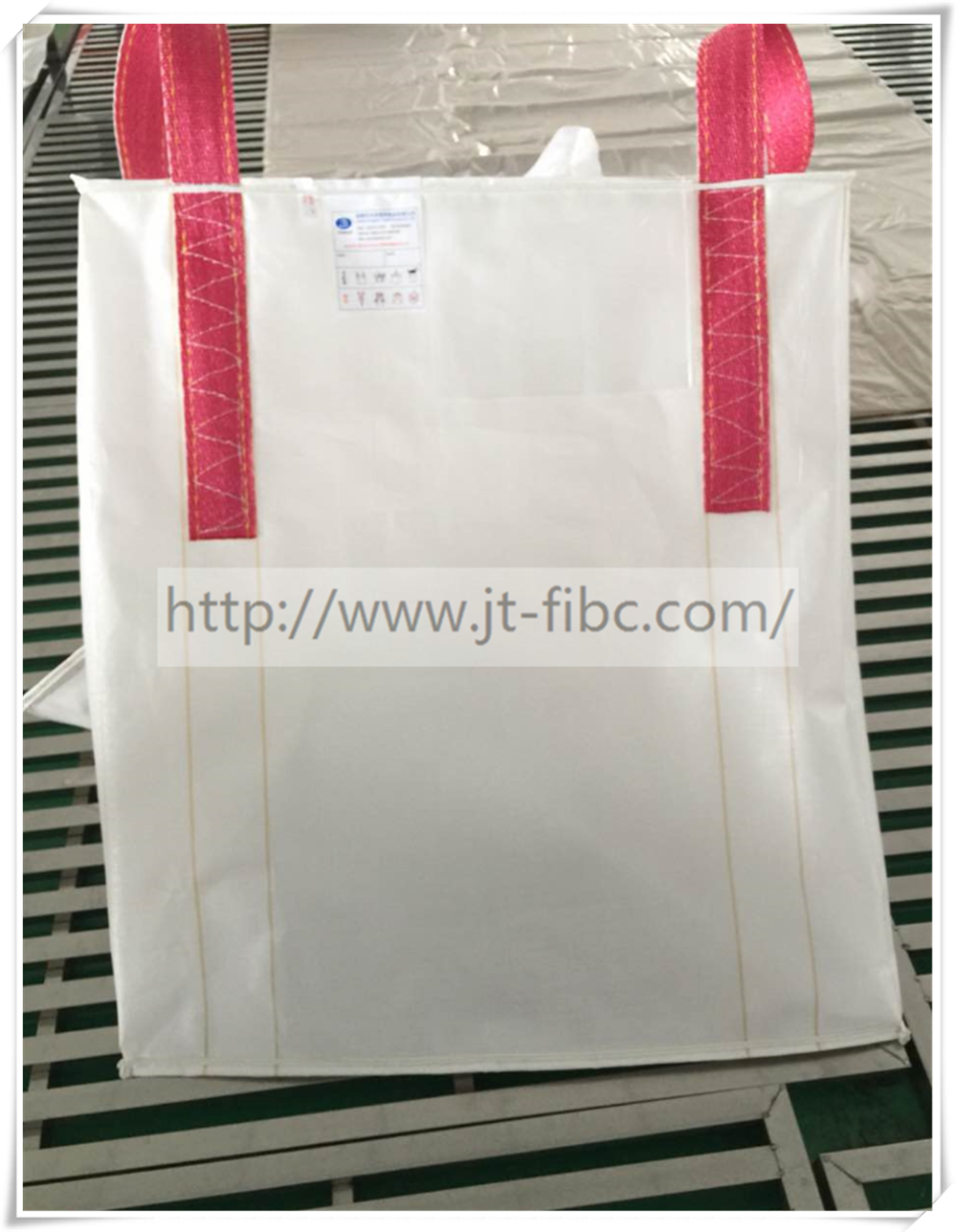 Top Quality Bulk Bag