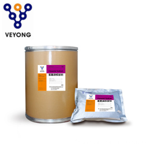 Veyong API Drug Closantel Sodium pour Livestocks