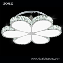 modern chandelier office led recessed ceiling light