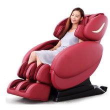Полное тело невесомости массажное кресло (RT-8302)