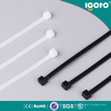 Igoto Co UK Good Quality Plastic Nylon Cable Tie