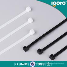 Igoto Co UK boa qualidade Plastic Nylon Cable Tie
