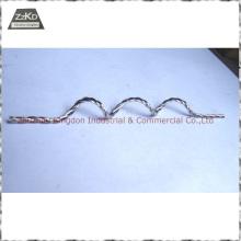 Tungsten Heating Wire