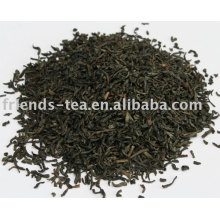 Super Chunmee Green Tea Grade VI 41022A