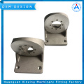 Machinery Equipment Parts Precision Aluminum Die Castings