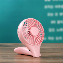 Air Cooler Outdoor Sport Fan Wholesale Battery Fan