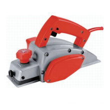 Cut-Width ELECTRIC PLANER