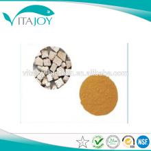 Extrait de Poria Cocos pour les produits et les médicaments pour la santé