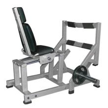 Fitness Equipment/Fitnessgeräte für Super horizontale Kalb (HS-1025)