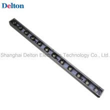 Arruela da parede do diodo emissor de luz do diodo emissor de luz do diodo emissor de luz constante constante (DT-XQD-001)