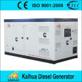China manufacturer silent type 1200kw generator set approved by CE