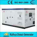 Производитель Китай молчком Тип комплект генератора 1200квт одобренный CE
