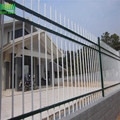 Used+wrought+iron+fencing+for+sale