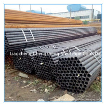 4 inch SCH10 30 40 80 prime quality seamless steel pipe
