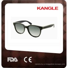 солнцезащитные очки УФ-400 & се FDA