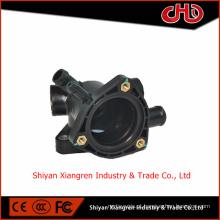 Carcaça do termostato do motor diesel ISF 5293669 5293671