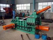 Industrial Hydraulic Cylinders Hoist For Packaging And Cons