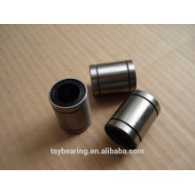 Used for 3D printer linear bearing lml8uu