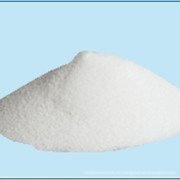 2016, heißer Verkauf, anionisches Polyacrylamidflockungsmittel