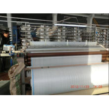 Preço do tear de tecelagem das máquinas de jato da água de encerado dos PP / PE