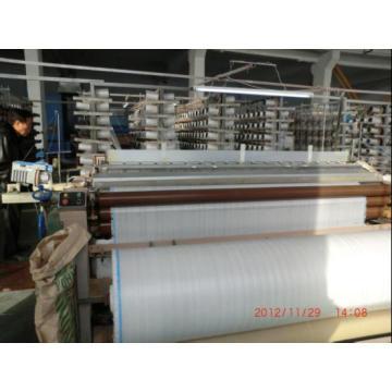 PP/PE Tarpaulin Water Jet Machines Weaving Loom Price