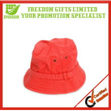Customized Cotton Bucket Hat