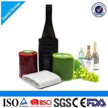 Weinflaschen-Hülsen-Kühler-Halter
