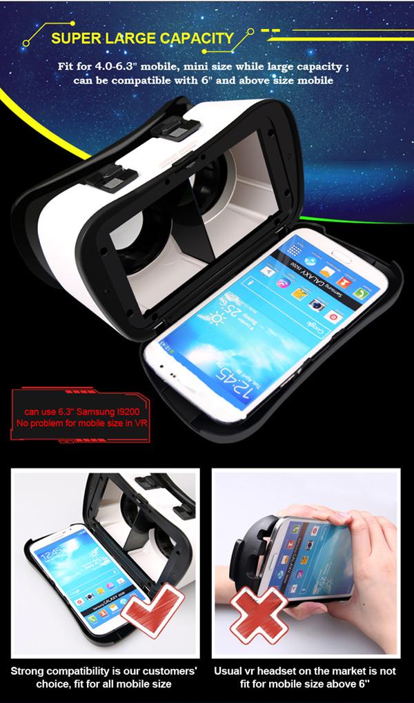 VR case details 5