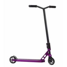 Велосипед для экстремальных видов спорта для взрослых Kick Scooter PRO Scooter