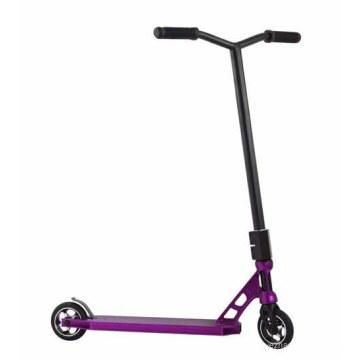 Vélo de sport extrême pour adulte Kick Scooter PRO Scooter