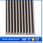 316 paslanmaz çelik tel yazın