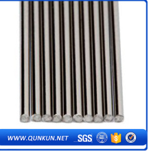 Type 316 stainless steel wire