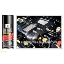 Allzweck-Entfetter und Reiniger für industrielle Entfetter Aerosol Spray