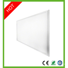 595 * 595mm LED Panel Licht Paneles LED mit Ce