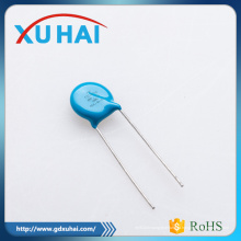 Китай Лучший продавец Высокое качество общего назначения Керамический конденсатор
