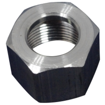 High Strength Stainless Automatic Steel Screw Nuts