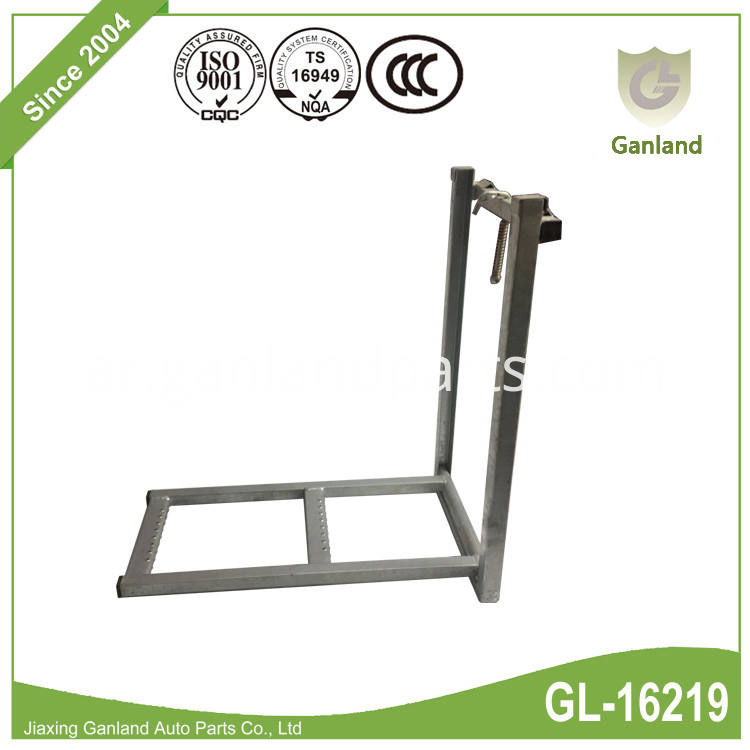 Heavy Duty Ladder GL-16219