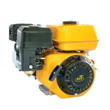 KY168F-1-Benzin-Motor