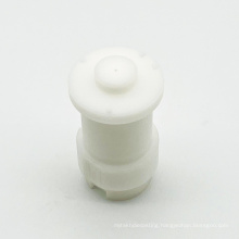 High Quality Plastic Machining Parts Custom Inject Molding Part