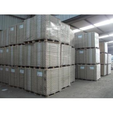 LONFON UNCOATED WOODFREE OFFSET PAPER