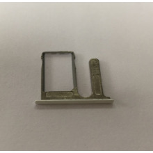Liquid Metal SIM Tray New Material