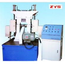 Testing Equipment for Wheel Bearing