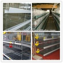 2014 Création professionelle A-type élevage de bébés cages de bébés à vendre