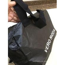 Tyvek Reißverschlusstasche Tyvek Einkaufstasche