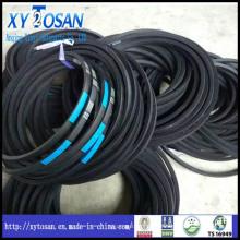 Wrapped Belt & V Belt- Preço de Fábrica